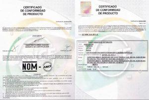 Certificado-estaciones-1
