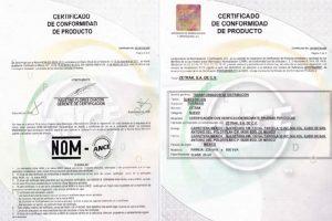 Certificado-estaciones-2