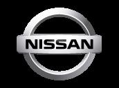 logo-byn-2.png