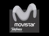 logo-byn-5.png