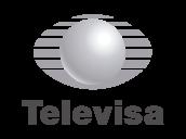 logo-byn-8.png