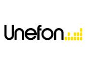 logo-color-11