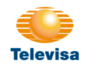 logo-color-8